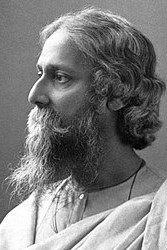 200px-Rabindranath_Tagore_in_1909.jpg